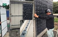 solarhouse_icon5